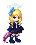 Kawaiishi7's avatar