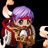 Nagareboshi15's avatar
