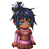 Blissful Diorder's avatar