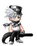 aqua4444's avatar