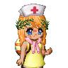 cardinal741's avatar