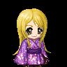 miumi's avatar