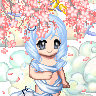 HatchingAngel's avatar