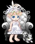 Shadow Skittle's avatar