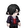 Reoku_kun's avatar