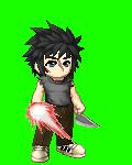 XForbiddenXAngelX's avatar