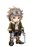 -Kurcakes95-'s avatar