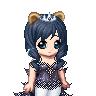 TrixEEPixEE's avatar