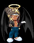 Rico mHw's avatar