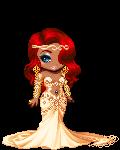 beautybitchbabe's avatar
