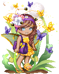 BnBSisterCharity's avatar
