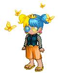 evilhearted-angel