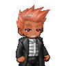 Inferno Tybran's avatar