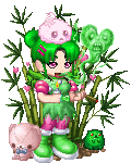 GREEEEN420x3's avatar