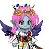 Sakura_angelofdarkness76's avatar