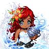 kyky10014's avatar
