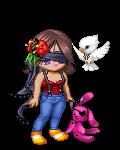 Magnifique Me's avatar