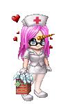 Pottago's avatar