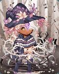Celestial Requiem's avatar