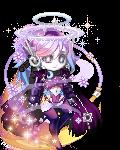 Inferno Vega's avatar