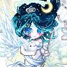Rosileigh's avatar