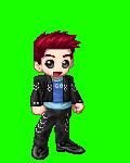 Andyfox's avatar