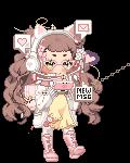 slvtcubbus's avatar
