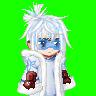 ryukantata's avatar