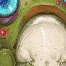 Kennersthegreat's avatar