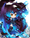 Dark-Funtain's avatar