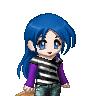 MissPicture33's avatar