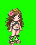 tashlover's avatar