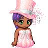 pumpkin babydoll's avatar