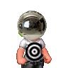 X Ninja Wants your mom's avatar