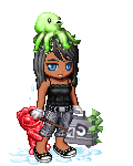 jadejah's avatar