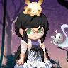 FallenCi's avatar