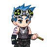 Doomdagger's avatar