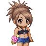 MileyCyrusHaters's avatar