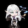Rikuto Aranami's avatar