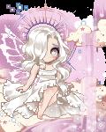 Meshlena's avatar
