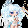 Riskette 's avatar