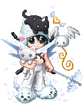 Prince1Darien's avatar