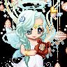 kaitou_jeanne318's avatar