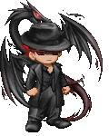 LatinLover20's avatar
