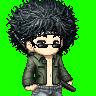 ChamplooMan's avatar
