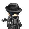 Dr. Eyepatch 13's avatar