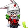 tom_kid1234's avatar