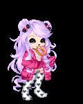 BeautifullySoulless's avatar
