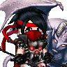 Exeliantos's avatar