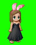 lor96lor96's avatar